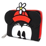 Disney - Mickey Mouse - Minnie Polka Dot Wallet - Packshot 4