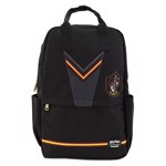 Harry Potter - Gryffindor Uniform Loungefly Backpack - Packshot 1