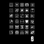 Rainbow 6: Siege - Graphics T-Shirt - XXL - Packshot 2