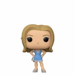 Romy & Michele's High School Reunion - Romy Pop! Vinyl Figure - Packshot 1