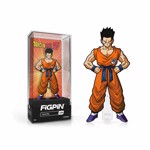 Dragon Ball - Yamcha FiGPiN - Packshot 1