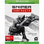 Sniper: Ghost Warrior Contracts - Playlist