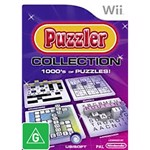 Puzzler Collection - Packshot 1