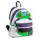 Disney - Toy Story - Buzz Lightyear Loungefly Mini Backpack - Packshot 2