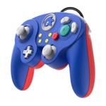 Nintendo Switch PDP Sonic Wired Fight Pad Pro Controller - Packshot 5