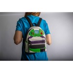 Disney - Toy Story - Buzz Lightyear Loungefly Mini Backpack - Packshot 3