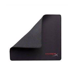 HyperX FURY S Pro Small Gaming Mouse Pad - PC