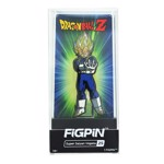 Dragon Ball Z: Super Saiyan Vegeta FiGPiN - Packshot 1