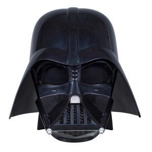Star Wars - Black Series Darth Vader 1/1 Scale Premium Electronic Helmet