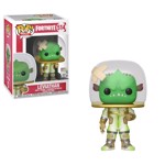 Fortnite - Leviathan Pop! Vinyl Figure - Packshot 1