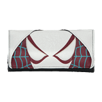 Marvel - Spider-Gwen Loungefly Purse - Packshot 1