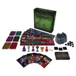 Disney - Villainous Board Game - Packshot 2