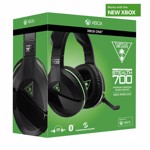 Turtle Beach Stealth 700 Premium Wireless Xbox Headset - Packshot 3