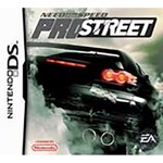 Need for Speed: Pro Street - Packshot 1