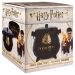 Harry Potter - Tea for One Ceramic Cauldron - Packshot 3