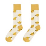 Disney - The Lion King - Simba Socks - Packshot 1