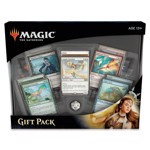 Magic: The Gathering - Core 2019 Gift Pack - Packshot 1