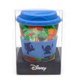 Disney - Lilo & Stitch - Stitch Travel Mug - Packshot 2
