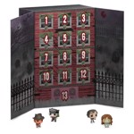 Horror 13-Day Spooky Calendar - Packshot 1