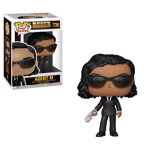 Men In Black International - Agent M Pop! Vinyl Figure - Packshot 1