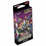 Yu-Gi-Oh! - TCG - Chaos Impact Special Edition - Packshot 1