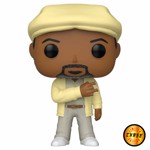 Happy Gilmore - Chubbs Pop! Vinyl Figure - Packshot 2