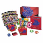 Pokemon - TCG - Sword & Shield Trainer Box - Packshot 4