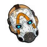 Borderlands 3 - Collectible Pin Set - Packshot 4