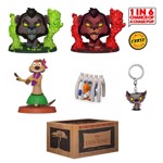 Disney - The Lion King - Funko Gift Box - Packshot 2