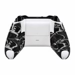 Lizard Skins DSP Controller Grip for Xbox One - Black Camo - Packshot 3