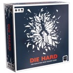 Die Hard: The Nakatomi Heist Board Game - Packshot 1