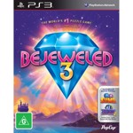Bejeweled 3 - Packshot 1
