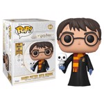 "Harry Potter - Harry Potter 18"" Pop! Vinyl Figure - Packshot 1"