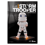 "Star Wars - Episode V - Imperial Stormtrooper Egg Attack 8"" Statue - Packshot 4"
