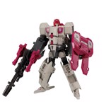 Transformers - Transformers Generation Selects Abominus Figure - Packshot 5