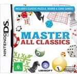 Master All Classics - Packshot 1