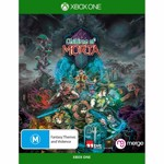 Children of Morta - Packshot 1