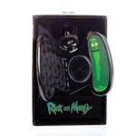 Rick and Morty - Pickle Rick Pocket Watch - Packshot 2