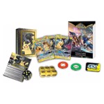 Pokemon - TCG - GX League Battle Deck (Assorted) - Packshot 2