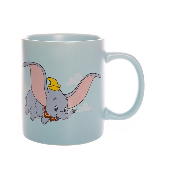 Disney - Dumbo Flying Mug - Packshot 1