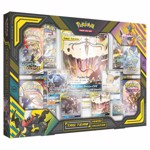 Pokémon - TCG - Tag Team Powers Collection - Packshot 1
