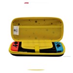 HORI Nintendo Switch Vault Case – Pokémon: Stars - Packshot 3