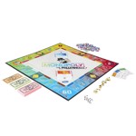 Monopoly for Millennials Board Game - Packshot 2