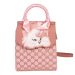 Disney - The Aristocats - Marie Danielle Nicole Mini Backpack - Packshot 1