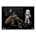 Star Wars - Sandtrooper & Dewback Egg Attack Figure 2-Pack - Packshot 4