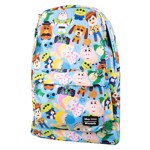 Disney - Toy Story Chibi Loungefly Backpack - Packshot 1