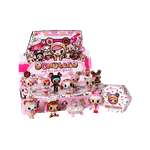 Tokidoki - Donutella and her Sweet Friends Blind Box (Single Box) - Packshot 1