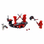 Star Wars - LEGO Elite Praetorian Guard Battle Pack - Packshot 2
