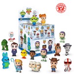Disney - Toy Story 4 - Mystery Minis US Exclusive Blind Box (Single Box) - Packshot 1