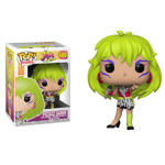 Jem and the Holograms - Pizzazz Gabor Pop! Vinyl Figure - Packshot 1